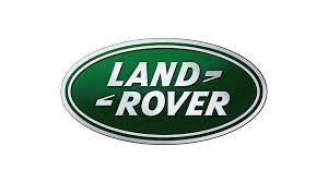 Land Rover TPMS Sensors | OEM TPMS, Tools, Accessories | TPMSBargains